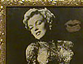 Marilyn Items